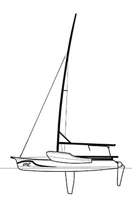 Kit-Regatex400