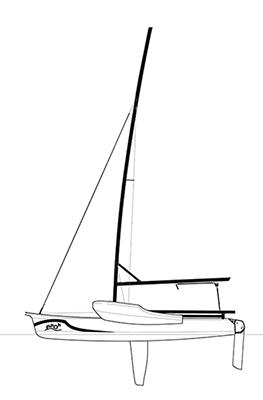 ePoh-nux400