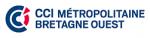 EPOH logo_cci_metropolitaine_bretagne_ouest_300dpi-150x38 C.C.I Quimper