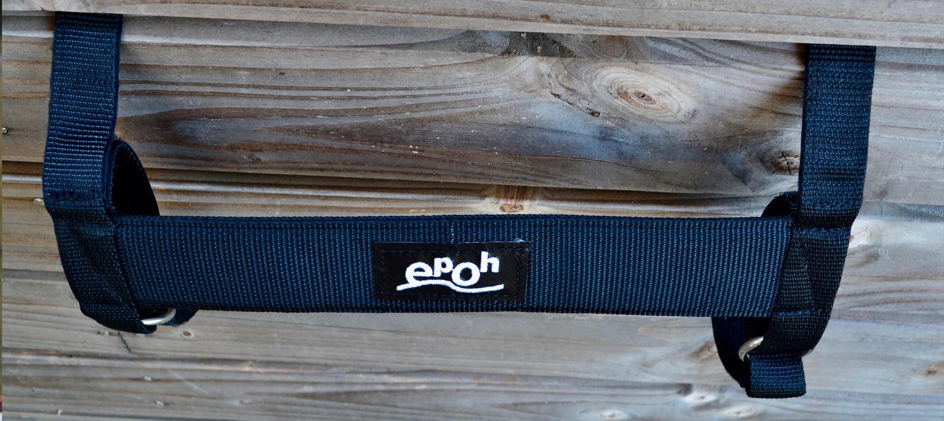 Epoh-accastillage-bootstrap