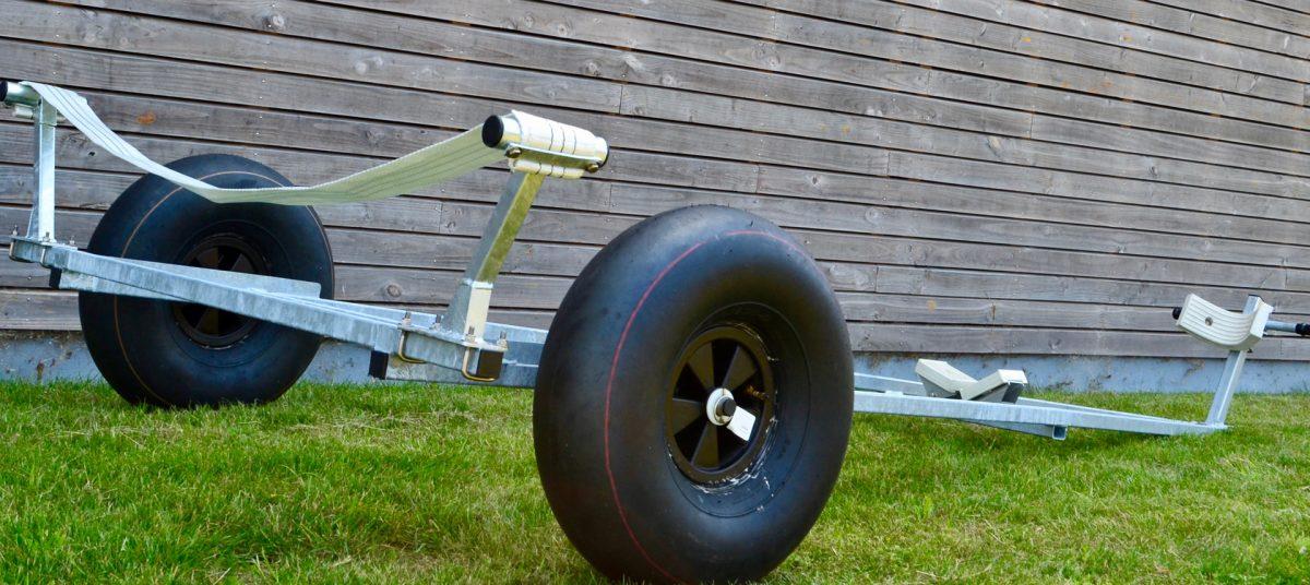 Epoh-remorques-Option-roues-ballon-1200x536