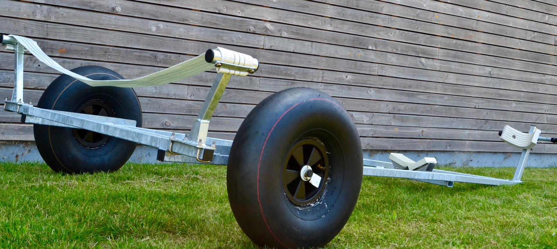 Epoh-remorques-Option-roues-ballon