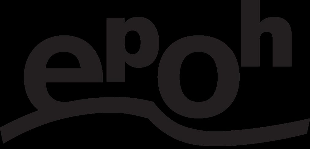 Logo-EpoH-Large