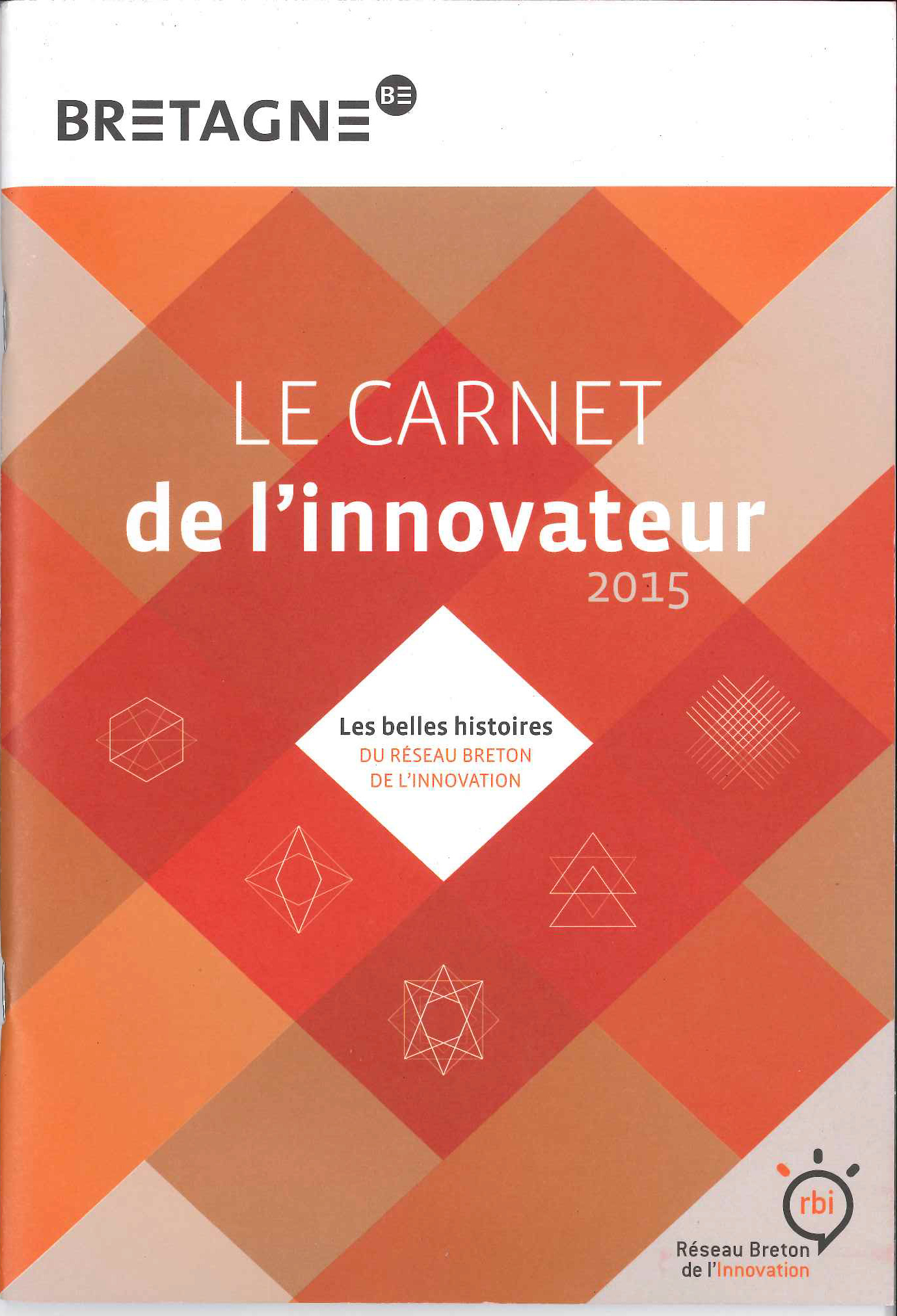 couverture bretagne _carnet de l'innovation_