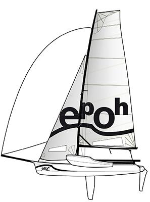 ePoH-Regatex400