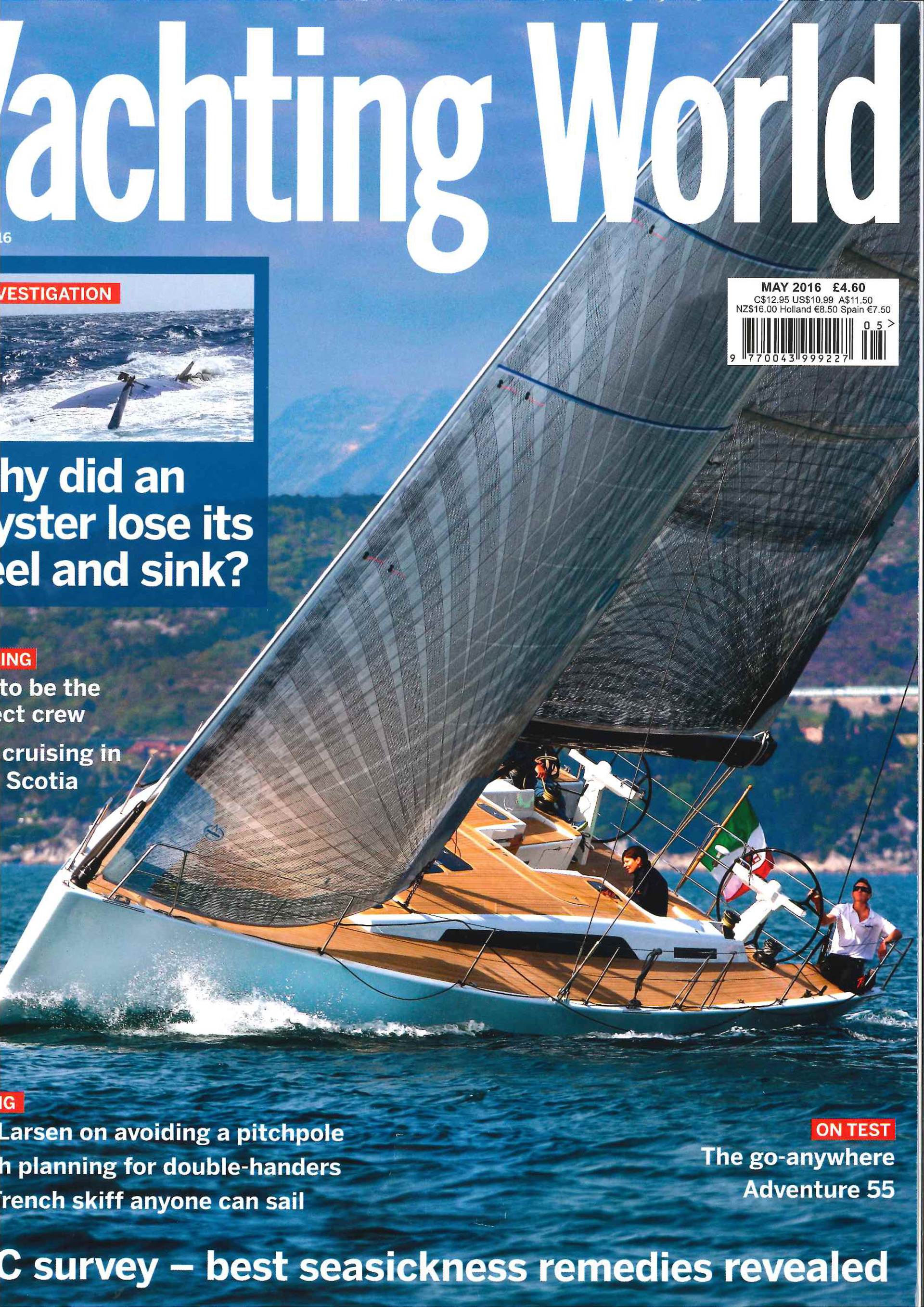 ePoH-in-YachtingWorld-May2016-MD-1