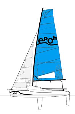 ePoh-Famillex400