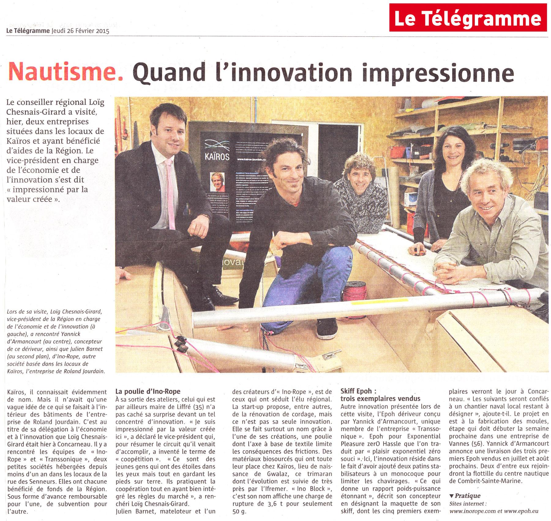 presse-telegramme-2015.02.26-2