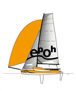 schema-epoh-jaune
