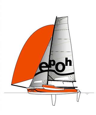 schema-epoh-orange