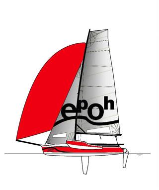 schema-epoh-rouge