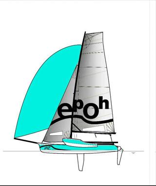 schema-epoh-turquoise